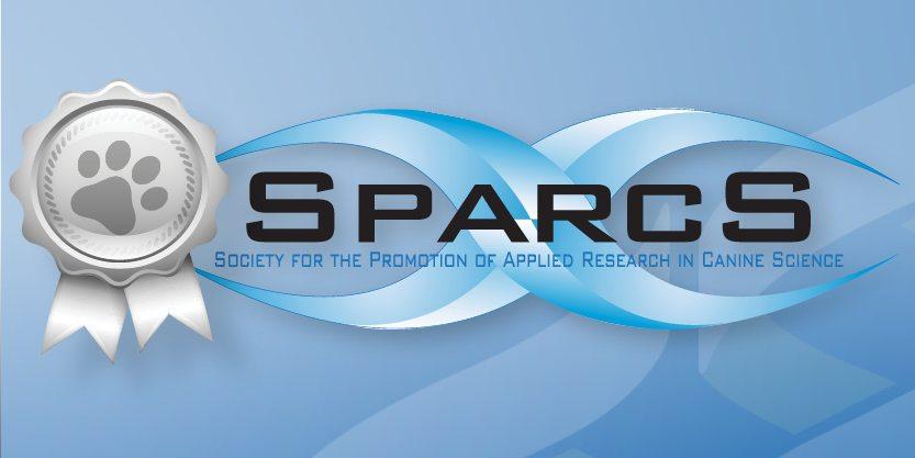 2-SPARCS-Membership-Banner-200x100_3_18_142